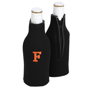 Capa de cerveja longneck personalizada